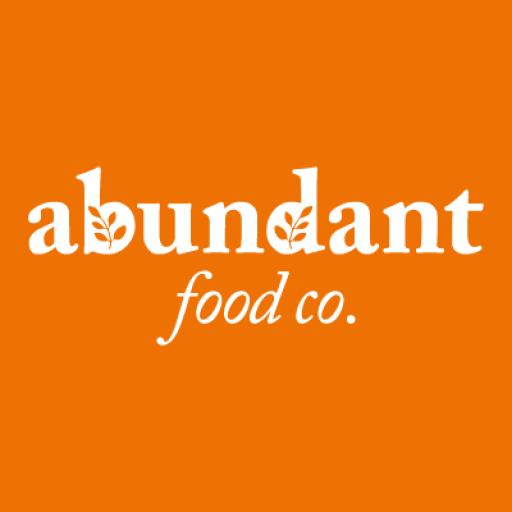 Abundant Food Co.